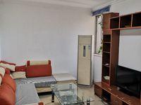 出售华南双学区华南新村3室2厅1卫83平米62.8万住宅