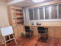 中山路老汽车站5F138平三室两厅一卫精装86.8万15262950213