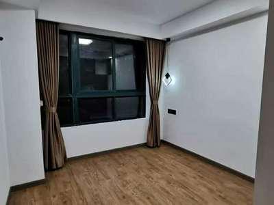 欧洲城 1楼143平4室2厅2卫新豪装119.8万