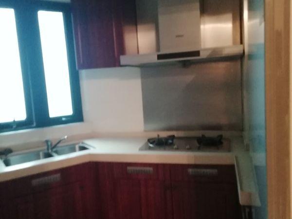 出租恒大名都2室2厅1卫90平米2300元/月住宅