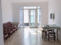 出租练湖新城3室1厅1卫117平米800元/月住宅