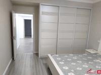 一手 汇金天地 两室两厅 精装 2300月 15862925591