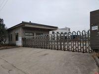 出租丹阳市丹北镇后巷济德工业园厂房2700平米27000元/月