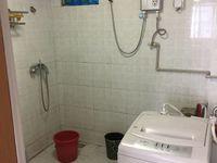 出租百花新村2室1厅1卫90平米1200元/月住宅