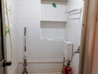 出租台阳小区1室0厅0卫30平米500元/月住宅