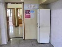 独家出租龙凤新村2室2厅1卫85平米1300元/月住宅