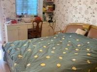 出售太阳城小区2室1厅1卫72平米56.8万住宅