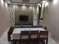 出租天坤城市绿洲3室2厅1卫100平米2500元/月住宅