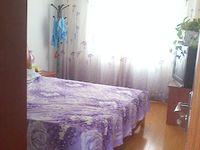 出租阜阳新三村2室1厅1卫65平米1200元/月住宅