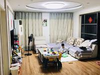 独家出租 碧桂园91平最好楼层 3房2厅1卫设施齐全 独家15705298027