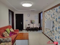 碧桂园黄金楼层 3房2厅1卫 房东自己装修 拎包入住 独家15705298027