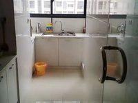 出租荣城国际20层3室2厅1卫95平米精装2600元/月住宅