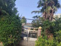 出租学仕苑2室2厅1卫136平米1360元/月住宅