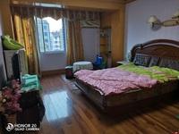 出租眼镜市场2室2厅1卫104平米1200元/月住宅