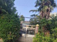 出租学仕苑2室2厅1卫126平米1360元/月住宅