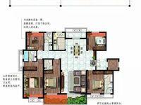 出售天怡 珑蟠里5室2厅3卫218平米176万住宅