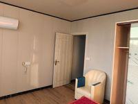 出租滨江新城3室1厅1卫90平米1100元/月住宅