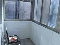 出租香草新村 3室1厅1卫90平米1300元/月住宅