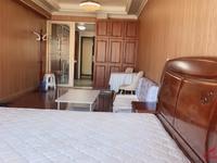 出租吾悦华府 1室1厅1卫50平米1600元/月住宅