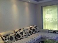 出租天坤城市绿洲2室2厅1卫83平米2200元/月精装 一手