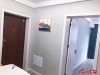 出售云阳新村2室1厅1卫50平米39.8万住宅