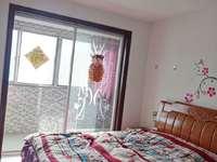 华南新村5楼66平2室1厅精装拎包入住54.8万13615261880独家