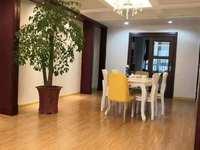 碧桂园11楼177平4室2厅2卫2阳精装2700/月