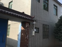 开发区许岗新村