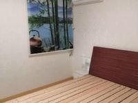 独家出售华南新村2室2厅1卫70平米57.8万住宅