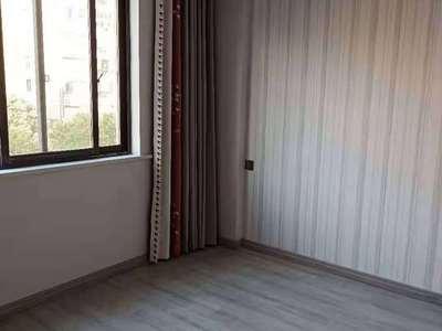 出售领秀花都4楼多层3室2厅豪装 独库 118平米128.8万住宅