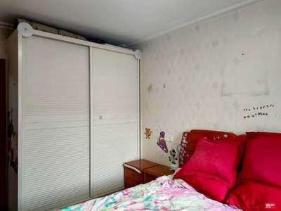 房东急售欧洲城82平2室2厅1卫精装73.8万,看中价格可谈