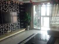 一手金鼎城市花园 电梯房中层3室2卫2500元/月有钥匙,13196850069