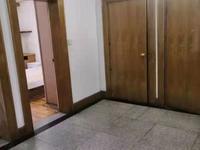 出租龙凤新村2室2厅1卫82平米1300元/月住宅