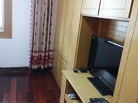 玉泉小区 3楼 2室2厅 精装修 图片真实 拎包入住 看房方便