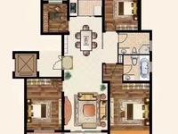 珑蟠里小洋房7楼 总高8层 130平厨房在北边改合同可贷款
