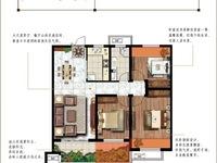 出售天怡 珑蟠里10号楼多套109平户型,82.8万一次性付款,楼层很多