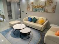 同行卖出付费,普善人家多层1.5楼3室2厅2卫110平米113.8万