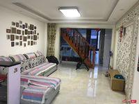 金鼎城市花园 1室1厅 60平方 精装 拎包入住 看房方便