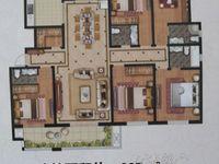 出售天颐城5室2厅4卫208平米225万住宅