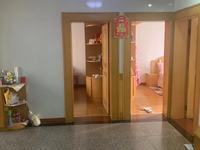 出租云阳新村2室2厅1卫98平米1200元/月住宅