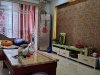 出租新香草苑 西区 2室2厅1卫98平米1700元/月住宅