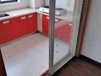 出租华都锦城 3室1厅1卫130平米2200元/月住宅