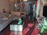出售天坤城市绿洲3室2厅2卫144平米178万住宅