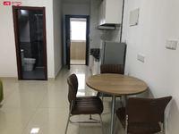 出租碧桂园1室1厅1卫48平米1600元/月住宅
