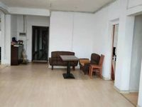 出租水岸春天3室2厅1卫116平米1500元/月住宅
