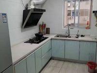 出租钢圈厂宿舍3室1厅1卫98平米1500元/月住宅