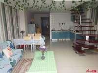 出租金鼎城市花园 电梯房 2室2厅2卫120平米1600元/月住宅