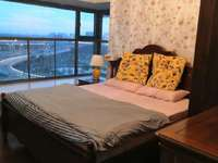 独家出售恒大名都3室2厅2卫167平150.8万住宅