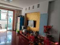 天福花园102平精装 3房1卫,开发区学 区仅售88.8万