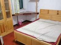 出租天福花园 2室1厅1卫86平米面议住宅